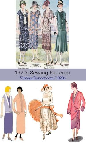 60s Patterns Vintage Reproduction Sewing Patterns Mesmerizing Sewing Patterns Com