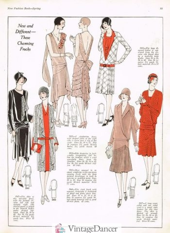 1929 party dresses evening dresses and gowns short