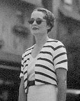 1930s round sunglasses