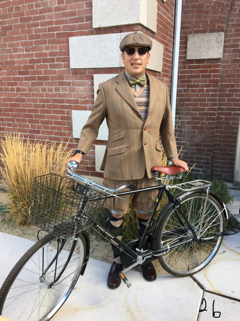 Tweed Ride Clothing, Fashion, Outfits