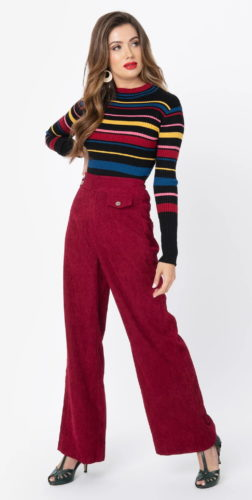 70s outfits  70s style ideas for women