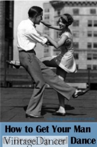 husband boyfriend wont dance https://vintagedancer.com/vintage/how-to-get-your-man-dress-vintage-dance/
