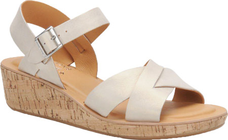 Vintage Sandal History: Retro 1920s to 1970s Sandals