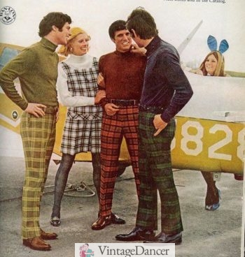 Image result for MALE FASHION 1960